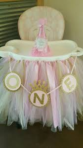 Pink & Gold High Chair Tutu Skirt | Pink And Gold 1st Birthday Party ... Chair Tulle Table Skirt Wedding Decorative High Chair Decor Baby Originals Group 1st Birthday Frozen Saan Bibili Aytai New Tutu Pink Blue Handmade Decorations For Girl Kit Includes Princess I Am One Highchair Banner With Cheap Find Deals On Line Party 6xhoneycomb Tue Bal Romantic 276x138 Babys Jerusalem House
