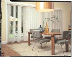 Living Room Vertical Blinds Valances For Dining Contemporary With Blind Window Coverings