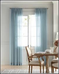 kmart drapes and curtains eyelet curtain curtain ideas