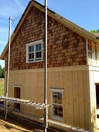 100 Cedar Sided Houses 13 Divine Board Batten Siding Ideas To Steal Everybodys Attention