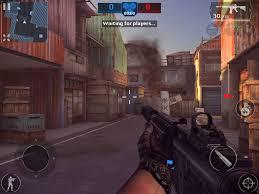 modern combat 5 last war modern combat 5 blackout for android