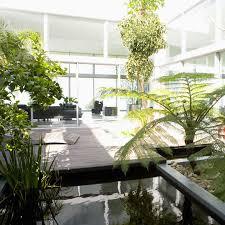 dormir avec une plante dans la chambre plante dans une chambre idées décoration intérieure