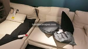 canape ikea soderhamn canape ikea soderhamn elevate your ikea sderhamn sofa with a bemz
