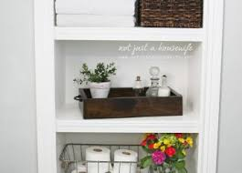 remarkable bathroom shelf excellent shelves over toilet target