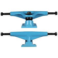 Cheap 7 75 Skateboard Trucks, Find 7 75 Skateboard Trucks Deals On ...