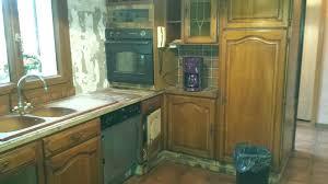 cache meuble cuisine cache meuble cuisine cuisine placard cache sous meuble cuisine