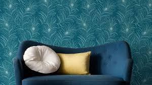 4 murs papier peint cuisine papier peint 4 murs pour salon meilleur 4 murs nouvelle collection