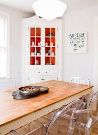 How You Can Decorate The Empty Corners In Your Home