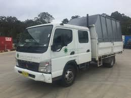 2007 FUSO CHIPPER TRUCK NSW For Sale | Truck Dealers Australia Class 1 2 3 Light Duty Chipper Trucks For Sale 18 Ford Used On Buyllsearch New Page 1998 Ihc 4700 Wood Chip Box Truck Dt466 Diesel Youtube Dump Arborist Work West Commercial Truck Sales For Sale Forestry Chipper Bucket Boom In California For Sale In North Carolina