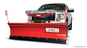 100 2003 Chevy Ss Truck For Sale WESTERN HTS HalfTon Snowplow Western Products