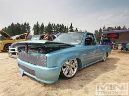 Mazda Mini Truck Photo 10, Mazda Mini Truck | Trucks Accessories And ...