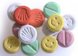 Halloween Candy Tampering by Fact Check Ecstasy In Halloween Candy