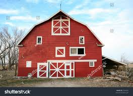 Big Bright Red Barn White Trim Stock Photo 2595624 - Shutterstock Buy A Custom Industrial Lighting Red Bnwarehouse Style The Barn Home Printable Coupons In Store Coupon Codes Little Biscuits Bbq Lawrenceville Ga Colorful Business Wordpress Themes Wp Dev Shed Old Ottawa Kansas Franklin County Ka Flickr Teaching Kitchen Cooking Class Clayton Georgia Click On The Auto Value Bumper T Page 3a Rowleys Fall Acvities 2017 Pottery Ideas On Bar Tables Shoes For Women Men Kids Payless
