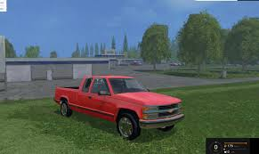 1996 TRUCK V1 MOD - Farming Simulator 2019 / 2017 / 2015 Mod Fire Truck For Farming Simulator 2015 Towtruck V10 Simulator 19 17 15 Mods Fs19 Gmc Page 3 Mods17com Fs17 Mods Mod Spotlight 37 More Trucks Youtube Us Fire Truck Leaked Scania Dumper 6x4 Truck Euro 2 2017 Old Mack B61 V8 Monster Fs Chevy Silverado 3500 Family Mod Bundeswehr Army And Trailer T800 Hh Service 2019 2013 Tow