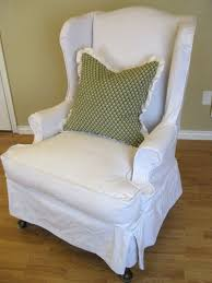 Karlstad Chair Cover Pattern by Ottoman Splendid Ottoman Cover The Long Awaited Home No Sew Redo