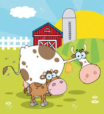 Cow Barn Clipart, Explore Pictures Cartoon Red Barn Clipart Clip Art Library 1100735 Illustration By Visekart For Kids Panda Free Images Lamb Clipart Explore Pictures Stock Photo Of And Mailbox In The Snow Vector Horse Barn And Silo 33 Stock Vector Art 660594624 Istock Farm House Black White A Gray Calf Pasture Hit Duck