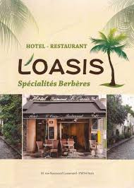 100 L Oasis HotelR Best Hotel Deal Site
