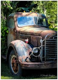 Antique Trucks   The Visual Chronicle Antique Truck Collection Greigsville Ny Youtube Truckdomeus Trucks For Sale 1950s Pickup Oerm 2017 Truck Show Collectors Weekly Stock Photos Images Alamy Pin By Charles Ervin On Motorcycles Cars And Pinterest Show Hauls In Fun Cranston Herald Modern Illustration Classic Ideas Ford Officially Own A A Really Old One More Photos Antique Pickup Trucks Visualogs Old Water Pumps O G Pump Company 1949 Intertional Harvester Kb2 Sale Near Riverhead New York