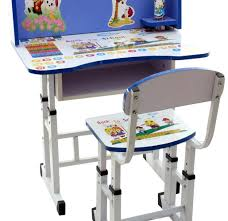 Child Table Chair Set Full Size Of Astonishing Childrens