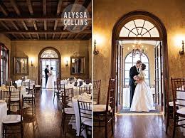 62 best mr mrs images on pinterest dressers mansions and