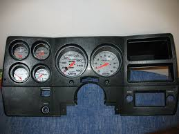 Aftermarket Guage Install - Recessed Ultimate Service Truck 1995 Peterbilt 378 With Mclellan Super Luber Fire Gauges Picture Classic Dash 6 Gauge Panel With Auto Meter 1980 Chevy Is This Gauge Any Good Dodge Cummins Diesel Forum 67 72 W Phantom Ii 13067 6063 Ba 65000 Fast Lane Press Releases Factory Matching Gm 01988 Tachometer Cversion Sports Old Photograph By Wes Jimerson Check Temp Not Working And Ac Blowing Hot Ford Instruments Store Ct54axg62 Black Elect Sport Comp 77000
