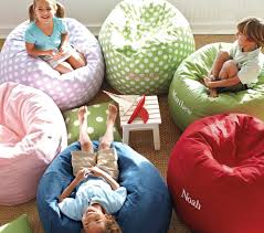 Bean Bag Chairs Pottery Barn Kids Ideas On Bar Chairs Bean Bag Chair Pottery Barn Bean Bags Ideas Sherpa Anywhere Beanbag House Pinterest Home Design Faux Fur Bags And Chairs For Teens With Teen Fresh England 18043 Bedroom Winsome Ott Promotion Shop Promotional 6989 Kids Ebth Faux Fur Bag Chair Pottery Barn Rhythmrlifeinfo Sofa White Adults Also Sofas
