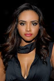 Meagan Tandy - Wikipedia Meagan Barnes Putting A Name To My Pain This Is Brave Youtube Seattle Author Macvie Exploring The Opportunities That Four Of Dcs Best Bartenders Share Their Favorite Cocktails Dc Megan Megannbarnes Twitter Life Chiropractic And Wellness Center Chiropractor In Elizabeth Wren Washington University Physicians Megan Blair Barnes Zachary Tuck Young Megan Barnes As Graphics Art Deco Designs Pinterest Model From United States Model Management Mcelfish And Garrett Barness Wedding Website At Rosters Bar Food Fun Turku Best 25 Good Net Worth Ideas On Miranda