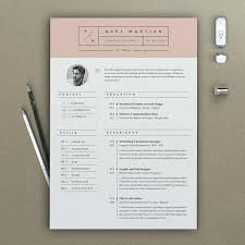 Best Resume Template Creative Templates You Wont Believe Are Word Pdf Australia