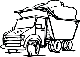 Truck Coloring Pages Tow Throughout Trucks - Napisy.me Amazoncom Handy Manny Volume 3 Amazon Digital Services Llc Coloring Pages For Kids Printable Free Coloing Big Red Truck With In Gilmerton Edinburgh Baby Fisherprice Mannys Tuneup And Go Toys Paw Patrol Giant Vehicle Ultimate Fire Truck Marshall Sounds Lights Fire Rescue 4x4 Matchbox Cars Wiki Fandom Powered By Wikia Fisher 2 1 Transforming Ebay Toy Box Disney Handy Manny Port Talbot Neath Gumtree Is This Bob The Builder For Spanish Kids Erik