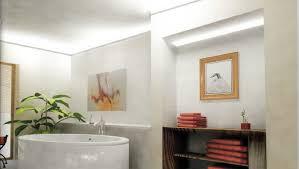 led für direktes indirektes licht lichtleiste für led