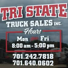 100 Midwest Truck Sales TriState Inc Home Facebook
