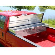 Dee Zee 8270A: Red Label Easy Ship Aluminum Truck Bed Tool Box 69.75 ... Lightduty Truck Tool Box Made For Your Bed Extang Express Tonneau Cover Free Shipping Boxes Cap World 3 Times When Having A In Will Be Useful Truckdome Storage With Interesting Over The Wheel Well Weather Guard Truck Bed Drawer Drawers Storage Images Collection Of Toolbox Organizer Decked And System Abtl Auto Extras Trifecta 20 16 Work Tricks Bedside 8lug Magazine