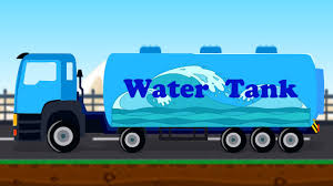Tank Truck   Water Tank   Tanker Truck - YouTube Dofeng 6000liters Water Tank Truck Price View Freightliner Obsolete M2 4k Water Truck For Sale Eloy Az Year Chiang Mai Thailand April 20 2018 Tnachai Tank Truck 135 2 12 Ton 6x6 Tank Hobbyland 98 Peterbilt 330 Water Youtube Tanker For Kids Adot Continuous Improvement Yields Much Faster Way To Fill A Bowser Tanker Wikipedia Palumbo Mack R 134 First Gear 194063 New In Trucks Towers Pulls Archives I5 Rentals North Benz Ng80 6x4 Power Star Ton Wwwiben 2017 348 Sale 18528 Miles Morris