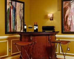 Uncategorized : Wine Bar Designs For Home Extraordinary For ... Chic Ideas Corner Bar Cabinet Modern Wine And Bars Fniture Home Uncategorized Designs For Extraordinary Outstanding Liquor Images Best Image Engine 20 Small And Spacesavvy Ding Room Amazing Table Inside Landscaping Design In Liquor Bar Wall Mounted Decor In House Free Online Oklahomavstcuus W Led Floating Shelves Low Profile Display With Fabulous Pertaing To