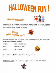 Halloween Mad Libs Free by Halloween Maxresdefault Halloweenories For Kids Online Free