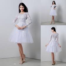 little white dress with sleeves naf dresses