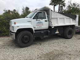 GMC Dump Trucks For Sale Dump Truck For Sale Kenworth Single Axle Mack Rd688sx For Sale Boston Massachusetts Price 27500 Year American Historical Society Sarat Ford Commercial Trucks 2018 New Super Duty F350 Drw Cabchassis 23 Yard Dump Body At Mcdevitt Heavyduty Celebrates 40 Years Peterbilt 2017 F550 Super Duty In Blue Jeans Metallic In Used On Onboard Wireless Scales Truckweight