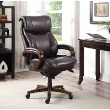 tall office chairs amazon tags tall desk chairs pink desk chairs