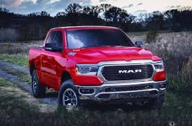 2019 Dodge Bronco Msrp 2019 Dodge Ram 1500 Hemi Dodge Trucks New ... Dodge Lcf Series Wikipedia New 2017 Ram Colors Pin By Brandon Thompson On Truck Stuff Pinterest Cummins Lil Red Express Xpress Delivery Photo Image Gallery 1971 D100 Pickup The Truth About Cars 20 Of The Rarest And Coolest Truck Special Editions Youve 2019 3500 Redesign V10 Trucks Beautiful Wallpapers Group 85 Jeep 1500 Hemi 1997 Dodge Ram 4x4 Jerica 5 Speed 12 Valve 2nd Gen Cummins Awesome Camo Lifted Off Road Wheels
