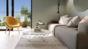 100 Living Rooms Inspiration Nordic Modern Scandinavian