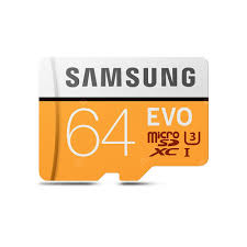 Samsung EVO Ultra 64GB UHS-3 MicroSDXC ($18.38) Coupon Price Samsung Galaxy S4 Active Vs Nexus 5 Lick Cell Phones Up To 20 Off At Argos With Discount Codes November 2019 150 Off Any Galaxy Phone Facebook Promo Coupon Boost Mobile Hd Circucitycom Shopping Store Coupons By Discount Codes Issuu Note8 Exclusive Offers Redemption Details Hk_en Paytm Mall Coupons Code 100 Cashback Nov Everything You Need Know About Online Is Offering 40 For Students And Teachers How Apply A In The App Store Updated Process Jibber Jab Reviews Battery Issues We Fix It Essay Free Door