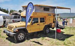 4 Door Rubicon Phoenix Camper   Expedition Portal Truck Camper Hq Page 7 On Flipboard Adventure Vehicle Phoenix Pop Up Flickr Camping Pinterest Into The Mystery 13 Box In Arizona Rv Truckdomeus Kitty Rocket Homemade Check Out This 2003 Lance 1121 Listing Az 85019 Building The Of Your Dreams Pop Up Build Your Dreamed Truck Camper With Our Home Road Adventureamericas Flip Pac Four Wheel Expedition Portal How To Graph Polynomials And Construct Their Equations From Graphs Images Collection Of Feature Interior