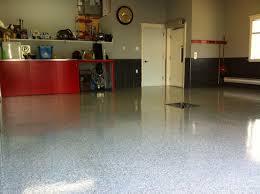 100 Solids Epoxy Garage Floor Coating Canada by Epoxy Garage Floor Polysurface