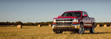 2018 Chevy Silverado 1500 Lease Deal: $299/mo For 36 Months Find Great Ford Lease Deals With Us Everything You Need To Know About Leasing A Truck F150 Supercrew Ellis Chevrolet Buick Gmc In Malone Ny Serving Plattsburgh North Price Kayser Madison Wi The Best Lancaster Pa At Turner Toyota Dealer Tewksbury Ira Prius Ram 1500 Near Fayetteville Nc Bleecker Cdjr Deal On Fully Loaded 2017 Sierra Denali Only What Is A Car How Do Car Lease Deals All You Need To Consider Prices Lake City Fl George Moore Jacksonville St Augustine