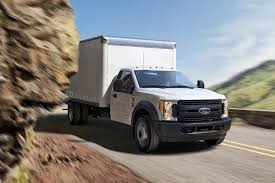 100 Dually Truck For Sale 2019 D Super Duty Chassis Cab F550 Lariat Model