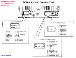 1991 Nissan Maxima Wiring Diagram - Wiring Diagram Data
