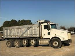 2007 Kenworth T800 Dump Trucks For Sale ▷ 21 Used Trucks From $53,650 1996 Kenworth T800 Tandem Axle 12ft Dump Truck 728852 Cassone 2016 Kenworth Fostree 2011 For Sale 1219 87 2005 Kenworth T800 Wide Grille Greenmachine Dump Truck Chrome Tonkin 164 Pem Dump Fairchild Dcp First Gear For Sale 732480 Miles Sioux Falls Buy Trucks 2008 Truck Dodgetrucks In Florida Used On 2018 Highway Tractor Regina Sk And Trailer 2012 Houston Tx 50081427 Equipmenttradercom Mcdonough Ga Buyllsearch