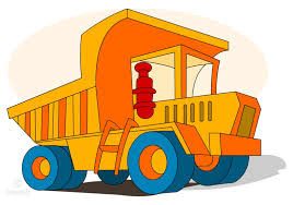 Heavy Quarry Dump Truck Vector Stock Image Specalog For 771d Quarry Truck Aehq544102 23d Peterbilt Harveys Matchbox Large Industrial Vehicle Stock Image Of Mover Dump Truck In Quarry Tipping Load Stones Photo Dissolve Faun 06014dfjpg Cars Wiki Cat 795f Ac Ming 85515 Catmodelscom Tas008707 Racing Car Hot Wheels N Filequarry Grding 42004jpg Wikimedia Commons Matchbox 6 Euclid Quarry Truck Lesney Box Reprobox Boite Scania R420 Driving At The Youtube Free Trial Bigstock Cat Offhighway Trucks Go To Work Norwegian