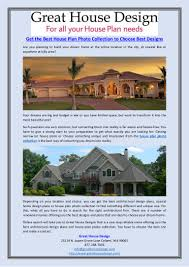 100 House Designs Wa Get The Best House Plan Photo Collection To Choose Best Designs