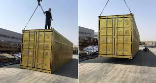 100 Houses Built From Shipping Containers Australia House Plan For Container Living House 1x40ft Container Two Story Building Hotel For View Living Container House ZHONGJIE Product Details